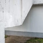 berlin_stadium_whiteconcrete