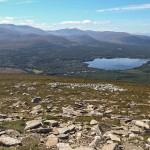 detail_scotland_sect02-07