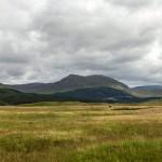 detail_scotland_sect02-10