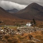detail_scotland_sect03-09a