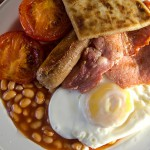 food_scotland_14