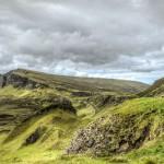 head_scotland_slide_07