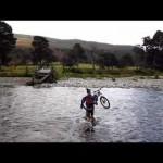 Meta Slider - YouTube - yExOJNkbt0g