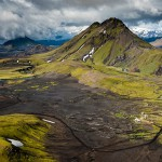 detail_iceland_stay_12