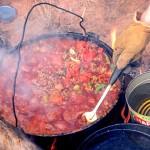 detail_utah_food_05