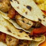 detail_utah_food_09