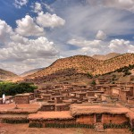 detaill_morocco-ami_stay-02