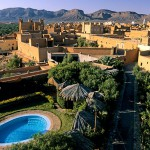 detaill_morocco-ami_stay-12