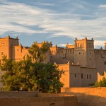 detaill_morocco-kas_stay-01