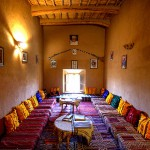 detaill_morocco-kas_stay-05