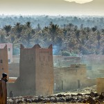 detaill_morocco-kas_stay-06