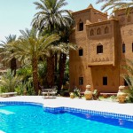 detaill_morocco-kas_stay-07