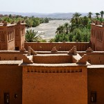 detaill_morocco-kas_stay-09