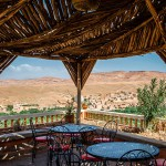 detaill_morocco-kas_stay-12