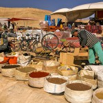detaill_morocco_food-02