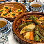 detaill_morocco_food-04