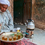 detaill_morocco_food-05