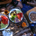 detaill_morocco_food-08