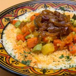 detaill_morocco_food-13