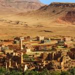 head_morocco_sect_fha1_slide