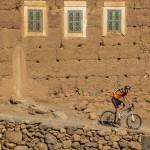 head_morocco_sect_js2_slide