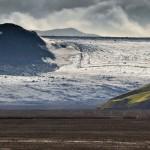 head_slide_iceland_n2