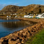 detail_scotland_stay_shieldaig1