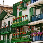 detail_northernspain_stay_08