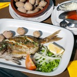 detail_canaryislands_food_01