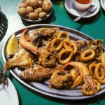 detail_canaryislands_food_02