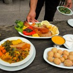 detail_canaryislands_food_05