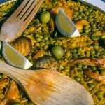 detail_canaryislands_food_06