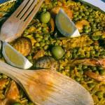 detail_canaryislands_food_06