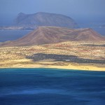 detail_canaryislands_sect_01_11