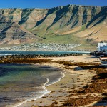 detail_canaryislands_stay_01