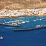 detail_canaryislands_stay_03