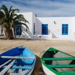 detail_canaryislands_stay_04