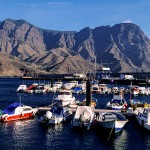 detail_canaryislands_stay_06