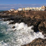 detail_canaryislands_stay_07