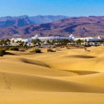 detail_canaryislands_stay_08