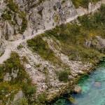 detail_slovenia-croatia_sect_02_4bdrone
