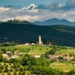 detail_slovenia-croatia_sect_03_7