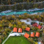 detail_slovenia-croatia_stay_11