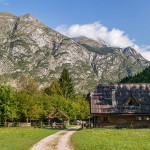 detail_slovenia-croatia_stay_4a